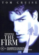 The Firm [Region 4]