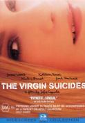 The Virgin Suicides, [Region 4]