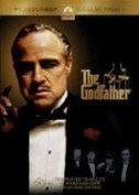 Godfather  The **