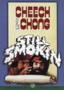 Cheech and Chong Still Smokin [Region 4]