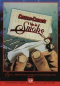 Cheech and Chong's Up in Smoke [Region 4]
