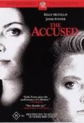 The Accused [Region 4]