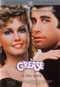 Grease [Region 4]