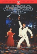 Saturday Night Fever [Region 4]