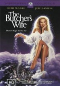 The Butcher's Wife, [Region 4]