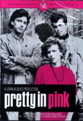 Pretty in Pink [Region 4]