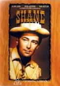 Shane [Region 4]