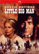 Little Big Man [Region 4]
