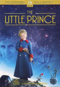 The Little Prince [Region 4]