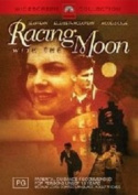 Racing with the Moon [Region 4]