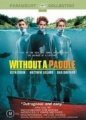 Without a Paddle [Region 4]