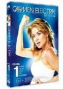 Carmen Electra's Fit to Strip [Region 4]