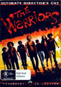 The Warriors  [Region 4]