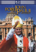 Pope John Paul II [Region 4]