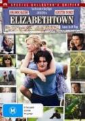 Elizabethtown [Region 4]