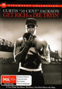 Get Rich or Die Tryin' [Region 4]