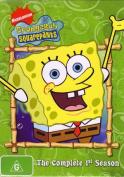 Spongebob Squarepants [Region 4]