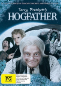 Hogfather [Region 4]