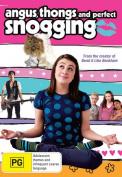 Angus, Thongs and Perfect Snogging [Region 4]