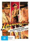 Indiana Jones [Special Edition]