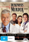 Diagnosis Murder: Season 2