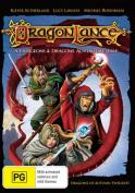Dragonlance [Region 4]