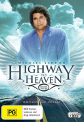 Highway to Heaven: Season 3 [Region 4]