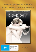 Ghost (Academy Awards) [2 Discs] [Region 4]