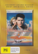Top Gun (Academy Awards)