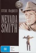 Nevada Smith [Region 4]