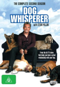 Dog Whisperer: Season 2