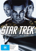 Star Trek (2009) [2 Discs] [Special Edition]