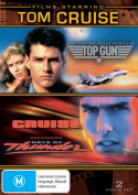 Top Gun / Days of Thunder