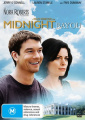 Nora Roberts: Midnight Bayou [Region 4]