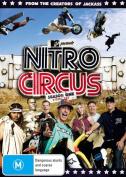 Nitro Circus: Season 1 [Region 4]