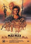 Mad Max 3 Beyond Thunderdome [Region 4]