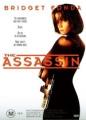 The Assassin [Regions 2,4]