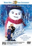 Jack Frost  [Region 4]