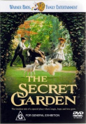 The Secret Garden, [Region 4]