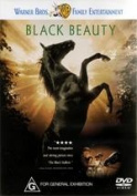 Black Beauty  [Region 4]