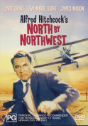 North By North West [Region 4]