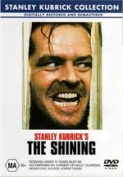 The Shining, [Special Edition]