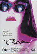 The Crush  [Region 4]