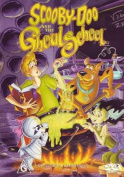 Scooby-Doo! [Region 4]