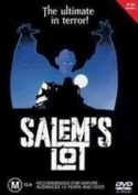 Salem's Lot  [Region 4]