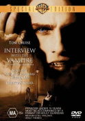 Interview With A Vampire [Region 4] [Special Edition]