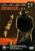 Unforgiven Se Ed  [2 Discs] [Region 4]