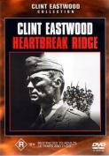 Heartbreak Ridge [Region 4]