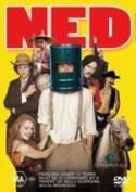 Ned [Region 4]