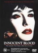 Innocent Blood [Region 4]